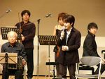 2007.11.24TBC第10回大田区民プラザ 016.jpg
